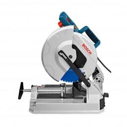 Отрезная машина по металлу Bosch GCD12 JL