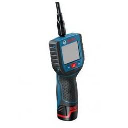 Инспекционная камера GOS 10,8 Li 9.5 mm + L-Boxx 0601241009