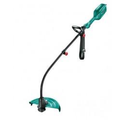 Триммер Bosch ART 37  0600878M20