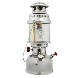 Лампа керосиновая Butterfly 500C.P. 832