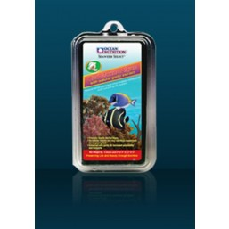 Корм Ocean Nutrition Красные морские водоросли, для рыб, в блистере 20 гр