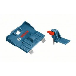 Системная оснаска для фрезера Bosch RA 32 (комплект для сверления ряда отверстий)