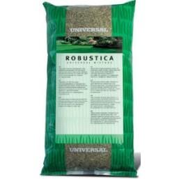 "Семена газонной травы ""Robustica"" 1 кг"
