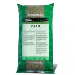"Семена газонной травы ""Robustica"" 20 кг."