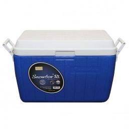 Контейнер изотермический Snowbox 52 L, 138191