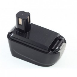 Батарея аккумуляторная ДА-10/12С2 2400  010 Интерскол