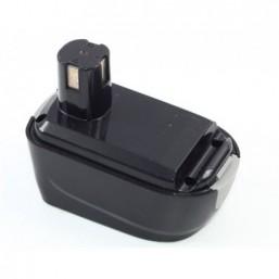 Батарея аккумуляторная ДА-13/14,4ЭР 75.02.03.00.00 Интерскол