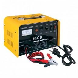 CD-230T зарядное устройство Laston