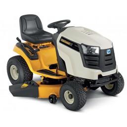 Трактор-газонокосилка Cub Cadet 1018 AN