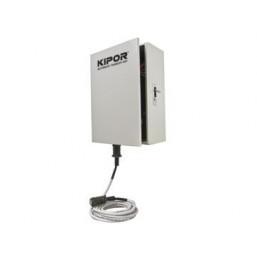 Контрольная панель KIPOR KEA40026DP52A, для KDE6700TA