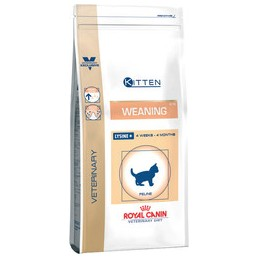 Royal Canin Weaning (0.4кг)