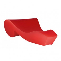 Rococo дизайн стул