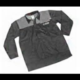Куртка  50 EFCO (3083055B)