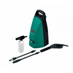 Очиститель высокого давления Bosch AQT 10 0600876G00