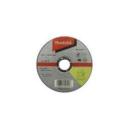 Отрезной диск по металлу 125x22,23x1,2 D-18770 Makita