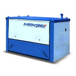 Сварочный агрегат АДД-2х2502