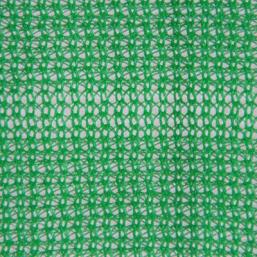 Сетка 2M*10M,Зеленая 220G