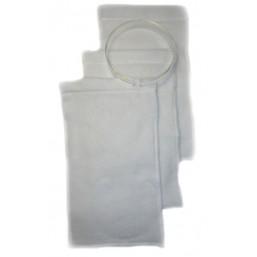 Мешок из синтепона Reef Octopus FB-100PJ для фильтрации 3 шт. в упаковке
