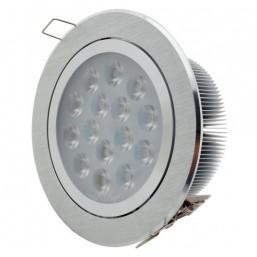 SPOT светильник TRD 17-09-C-61