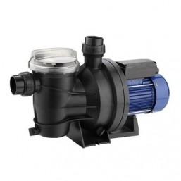 Насос с фильтром для бассейна CLP8005