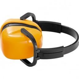 Наушники защитные, складные  SPARTA 893555