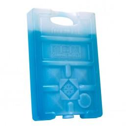 Аккумулятор холода CW M15 для изотермических сумок и контейнеров (гел. Наполн., время разм. увеличено на 50%, размер 18х11,6х2,9см)