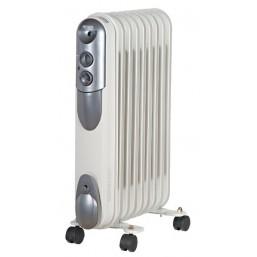 Радиатор масляный ОМПТ-9 Н 2KB