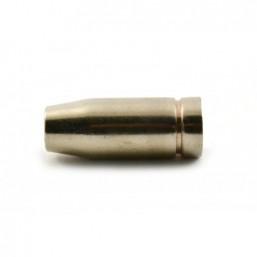 Газовое сопло горелки D.9, 5 Для плюс 14 MC17, Helvi,23005117, TORCH GAS NOZZLE D.9,5 FOR PLUS 14 MC