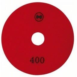 Полировочный диск 400 (10шт)