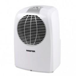 Осушитель воздуха профессиональный DH 710 Master