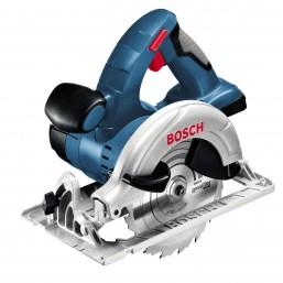 Акк. пила дисковая Li-Ion Bosch GKS 18 V-LI 060166H004