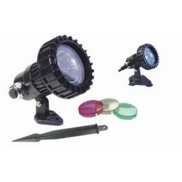 Прожектор для пруда OLIVE CQD-120