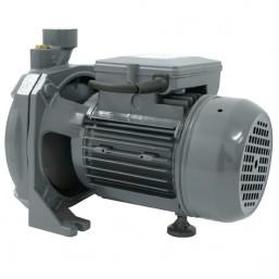 Насос EUROMATIC PCC 1100  для полива