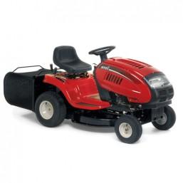 Трактор-газонокосилка MTD  LC 125
