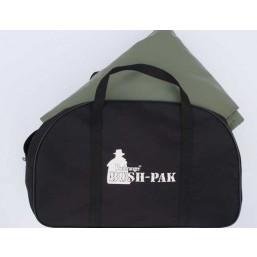 Сумка для экспедиционного багажника  «BushPAK»
