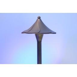 Светильник DL P1807