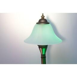 Светильник DL-P1832