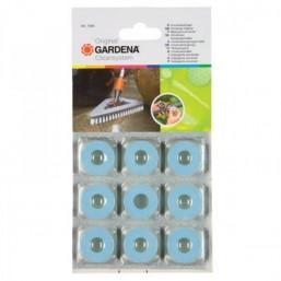 Очиститель универсальный Gardena 01684-20.000.00