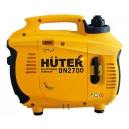 Инверторный генератор DN-2700