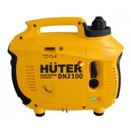 Инверторный генератор DN-2100