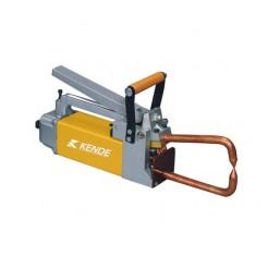Аппарат для точечной сварки DN-100E