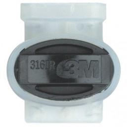 Концевая муфта для кабеля 24 V, 0,33-1,5 мм² Gardena 01282-20.000.00