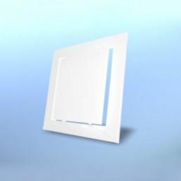 Лючки сантехнические пластмассовые Dospel DR 200х250
