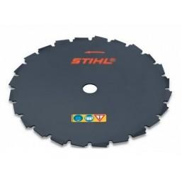Пильный диск (KSB) 200-20-22, долотообразные зубья  (для FS300/FS480) Stihl
