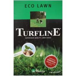 "Семена ""ECO-LAWN""- Микроклевер восстанавливающий газон  1кг."