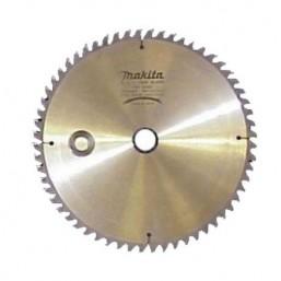 Пильные диски 255х32 зуб A-80961 Makita