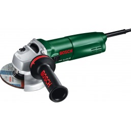 УШМ 0603347703 Bosch PWS 10-125 CE