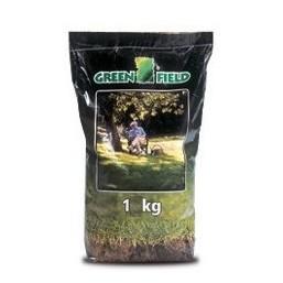 Семена газонной травы, Травосмесь- Экстенсивное озеленение крыши GF 610, 1 кг.   Германия