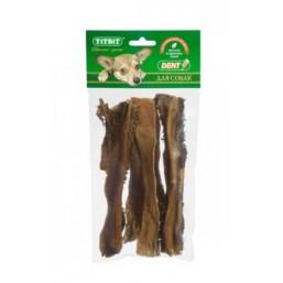 Рубец говяжий XL - мягкая упаковка 319540