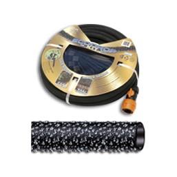 Шланг для внутрипочвенного полива ECODROP SUPERKIT (12,5 мм, 15 м)  FITT (Италия)